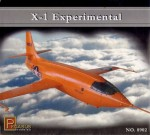 1-18-Bell-X-1-Pre-Assembled-Pre-Painted