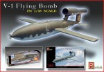 1-18-V-1-Flying-Bomb-Pre-Assembled-Pre-Painted