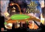 Martian-War-Machine-form-the-1953-Film