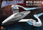 1-1400NTE-3120-N-S-E-A-Protector-from-smash-hit-film-Galaxy-Quest-