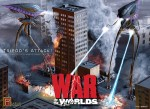 1-350-War-of-the-Worlds-Tripods-Attack-kit