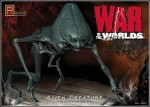 1-8-Alien-Creature-from-War-of-the-World
