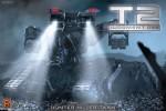 1-32-Terminator-2-Hunter-Killer-Tank