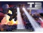 1-32-Terminator-2-Aerial-Hunter-Killer-Machine