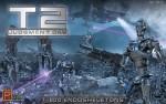 1-32-Terminator-2-T-800-Endoskeletons-kits