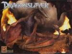 1-32-The-Vermithrax-Dragon