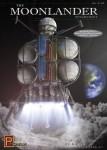 1-350-The-Moonlander-Spacecraft-