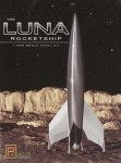1-350-The-Luna-Rocketship