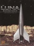 1-350-The-Luna-Rocketship