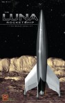 1-144-The-Luna-Rocketship