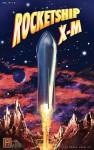 1-144-Rocketship-X-M
