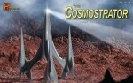 1-350-The-Cosmostrator