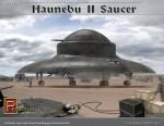 1-144-Haunebu-II-Saucer