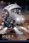 1-32-M-L-E-V-5-Mars-Lunar-Explorer-Vehicle-kit