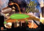 1-48-Martian-War-Machine-from-The-War-of-the-Worlds