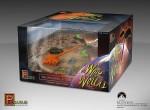 1-144-War-of-the-Worlds-War-Machines-Attack