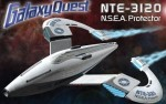1-1400-NSEA-Protector-Pre-built-Display-Model-from-Galaxy-Quest
