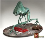 1-8-Alien-Creative-fully-assembled-from-The-War-of-the-Worlds