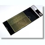1-350-IJN-Outside-the-Circuit-Board
