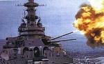 1-350-Iowa-Class-BB-Replacement-Turrets