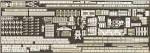 1-350-USS-Fletcher-Class-WWII-Destroyer-Detail