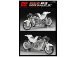 1-12-RC213V-2014-Super-Detail-up-Set-for-Tamiya
