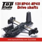 1-20-McLaren-Honda-MP4-4-MP4-8-Drive-Shafts