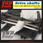 1-20-MP4-27-F10-C30-Drive-Shafts