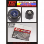 1-20-Wheel-Center-Lock-Nuts-for-Red-Bull-RB6