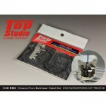 1-20-Red-Bull-RB6-Chassis-Front-Bulkhead-Detail-Set-Tamiya