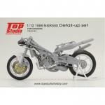 1-12-1989-NSR500-Detail-up-Set