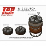 1-12-Clutch-for-1983-1989-NS-NSR500