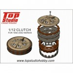 1-12-Clutch-for-1992-2002-NSR500
