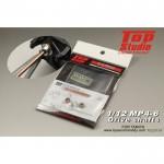1-12-McLaren-MP4-6-Drive-Shafts