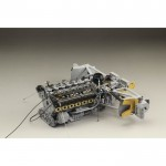 1-12-McLaren-Honda-MP4-6-Engine-Super-Detail-up-Set-for-Tamiya