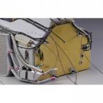 1-12-MP4-6-Radiator-and-ECU-Super-Detail-up-Set