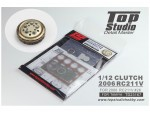1-12-Clutch-for-2006-RC211V