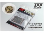 1-12-Clutch-for-2006-ZX-RR