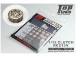 1-12-Clutch-for-RC213V