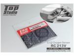 1-12-Oxygen-Sensor-for-RC213V