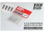 1-12-Footpeg-for-RC211V-213V
