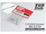 1-12-Shift-Linkage-for-RC213V
