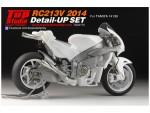 1-12-RC213V-2014-Detail-up-Set-For-Tamiya