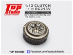 1-12-Clutch-2014-2016-for-RC213V