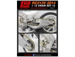 1-12-Chain-Set-13-2014-RC213V-For-Tamiya
