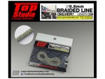 0-8mm-Braided-Line-Silver