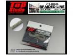 1-0mm-Braided-Line-Silver