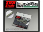 1-0mm-Braided-Line-Silver