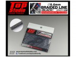 0-6mm-Braided-Line-Black