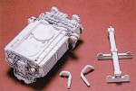RARE-1-35-M60-M48-AVDS-1790-Tank-Engine-and-Sling